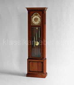 Часы Венеция