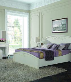 Модульная спальня «Сан-Ремо»