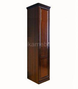 Шкаф однодверный Сильвия