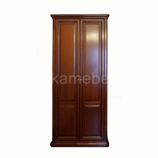 Шкаф 2-дверный Сильвия