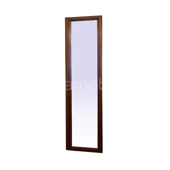 Зеркало высокое Сильвия