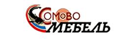 Сомово-Мебель logo
