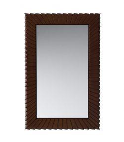 Зеркало Manhattan