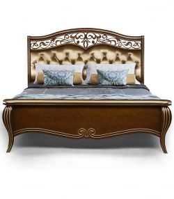 Кровать Patrizia