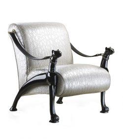 """Кресло """"Пантера"""""""