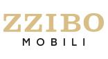 ZZIBO MOBILI logo