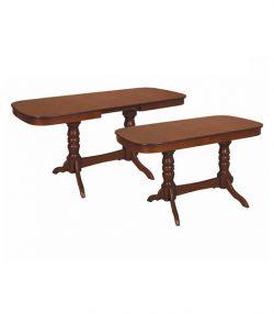 Стол обеденный Рубин МП