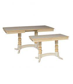 Стол обеденный Рубин 1200