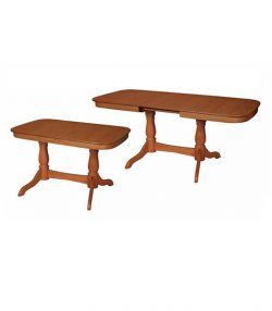 Стол обеденный Рубин