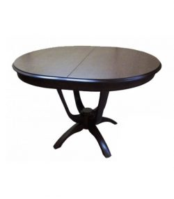 Стол обеденный Сапфир К