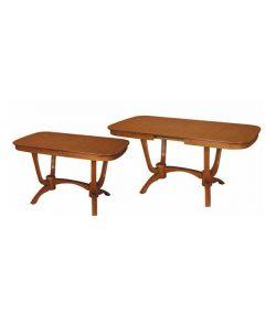 Стол обеденный Сапфир 1300