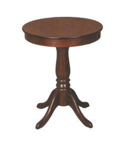 Стол обеденный Янтарь К600