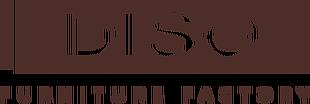 DISO logo