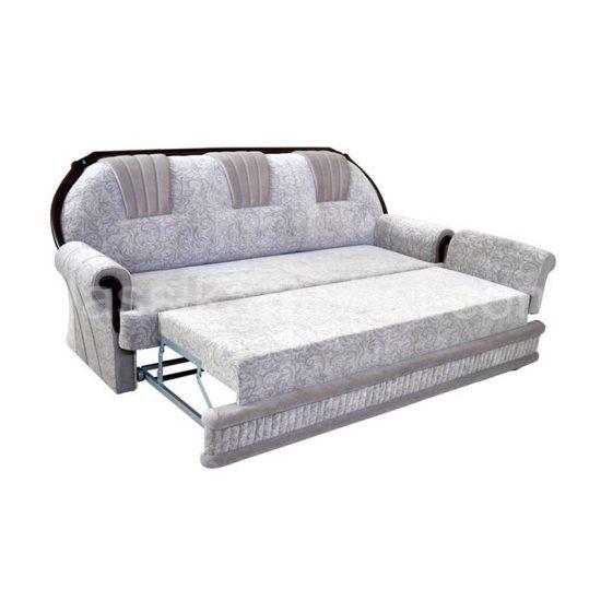 Диван-кровать 003