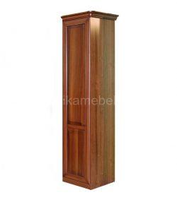 Шкаф для белья Джулия