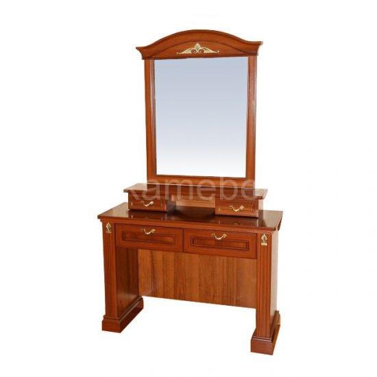 Стол-консоль с надставкой Мальта
