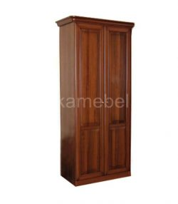 Шкаф 2-дверный Джулия