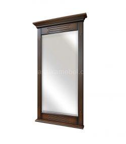 """Зеркало """"Валенсия"""""""