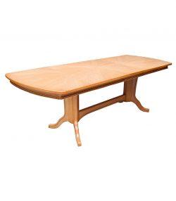 Стол обеденный Верона-44