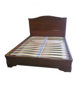 Кровать Сильвия КР-1