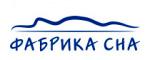 logo-fabrika-sna
