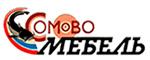 logo-somovo