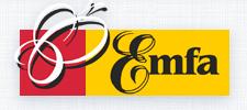 Эмфа logo