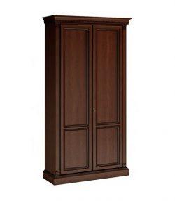 Шкаф 2-дверный Р-140 Венеция