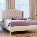 Кровать Buongiorno