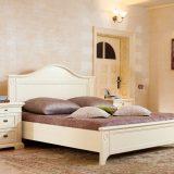 Спальня Pontevecchio