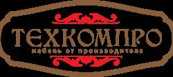 ТехКомПро logo