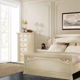 Спальня Флоренция Bianco