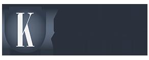 Федеральная сеть мебельных салонов Классика Мебель
