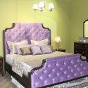 Спальня Vegas