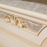 Кровать Флориана