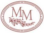 Миассмебель logo