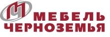Мебель Черноземья logo