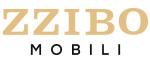 logo-zzibo